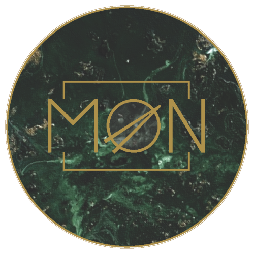 MON-Restaurant